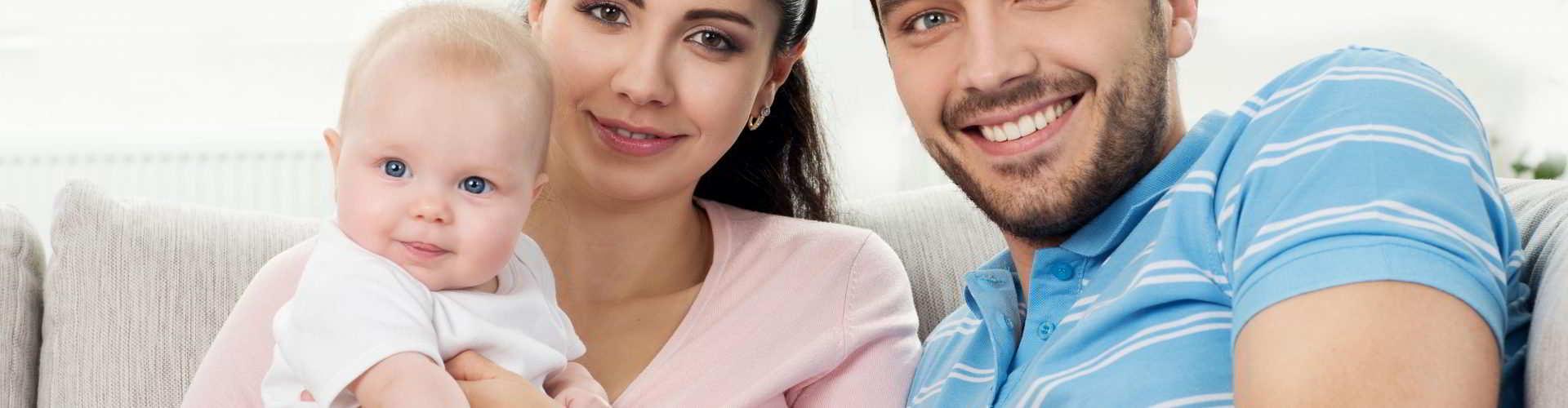 tratamento de infertilidade