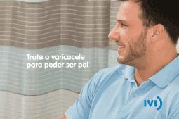 varicocele é a principal causa de infertilidade masculina