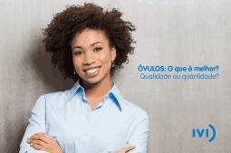 9-BLOG-ovulos-qualidade-1024x683