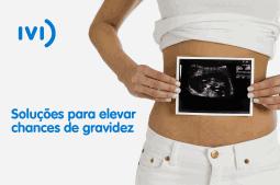 aumento das chances de gravidez com personalização do tratamento foi foco da ASRM