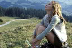 hábitos para evitar problemas para engravidar