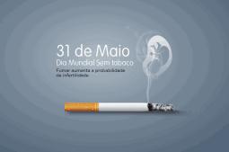 IVI-cigarro-prejudica-fertilidade