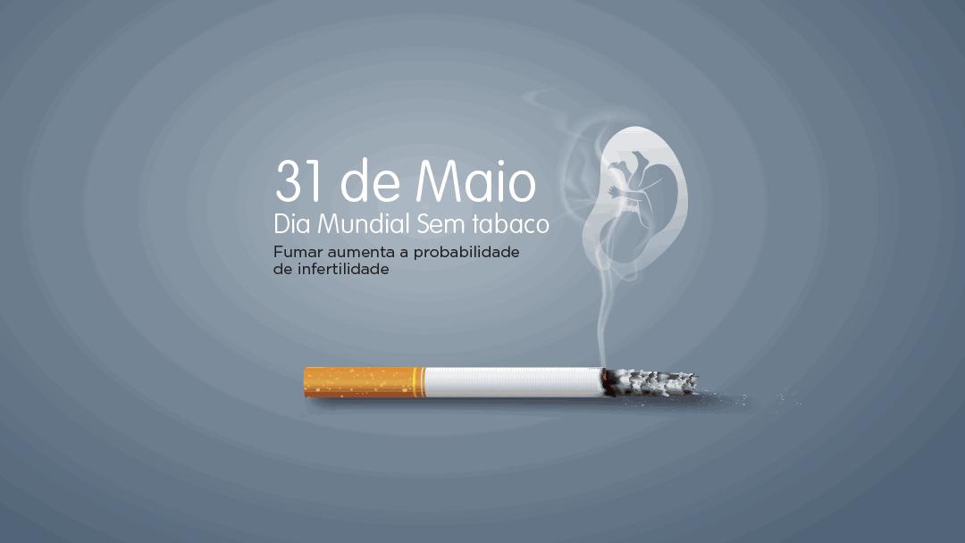 Como o cigarro afeta a fertilidade?