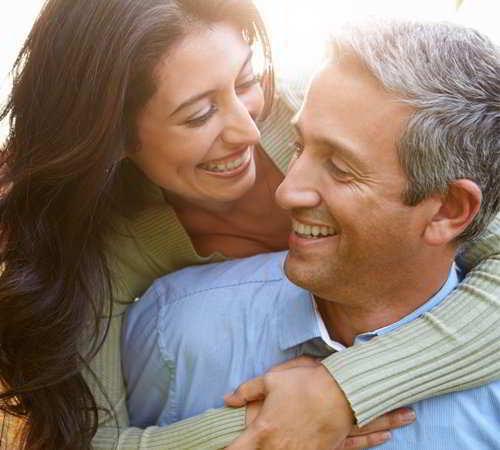 Baixe grátis o guia de apoio emocional para o casal em tratamento de reprodução humana