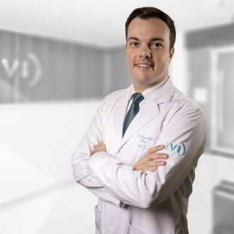 Fabio Vilela