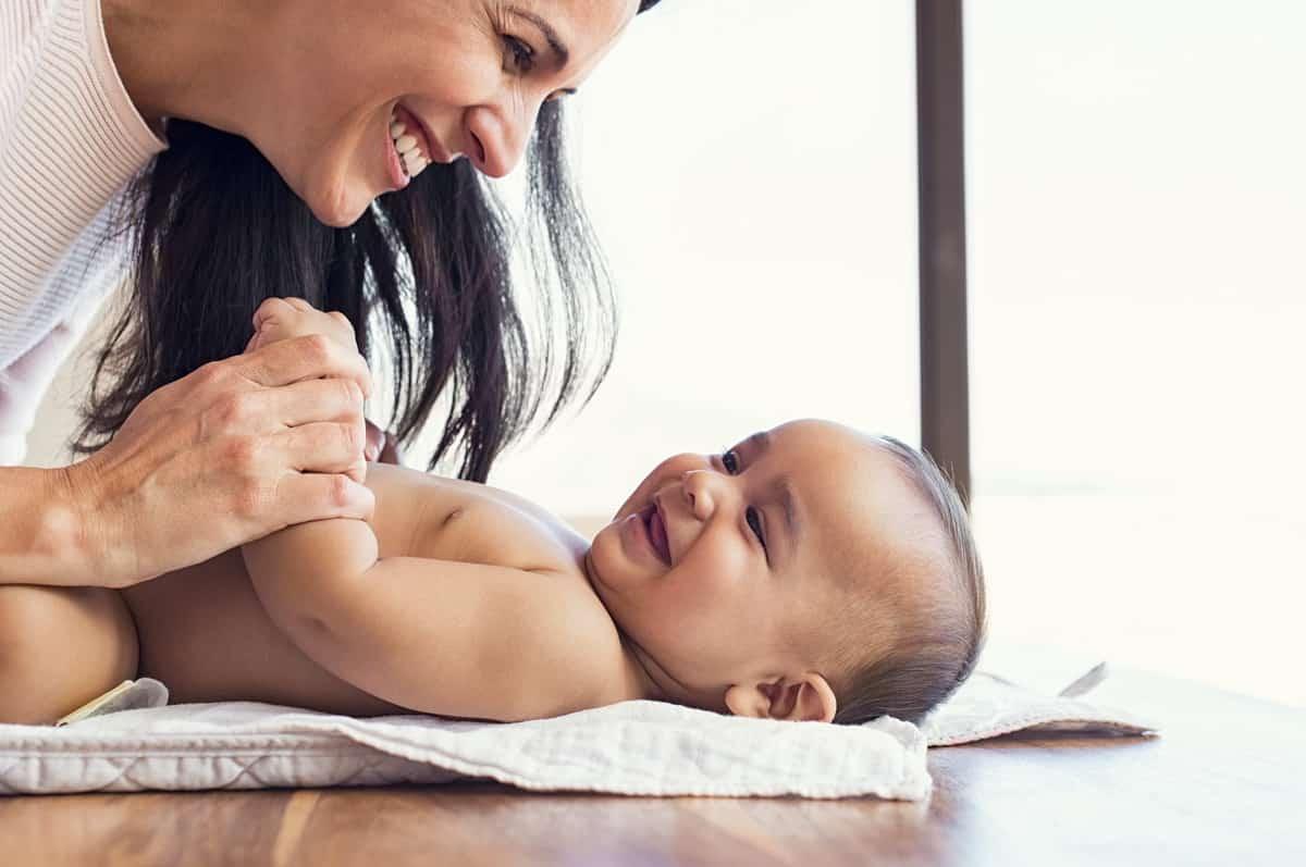 Saúde em boas condições é fundamental para fertilidade do casal, manutenção da gravidez e nascimento de bebê saudável