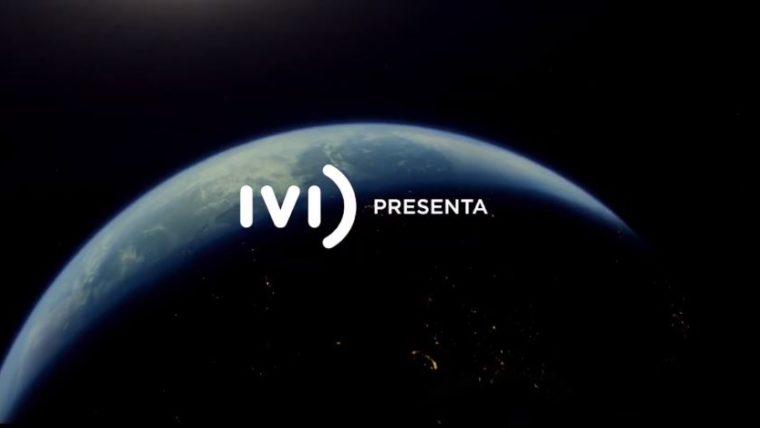 https://ivi.net.br/wp-content/uploads/sites/5/2019/08/imagen-video-760x428.jpg