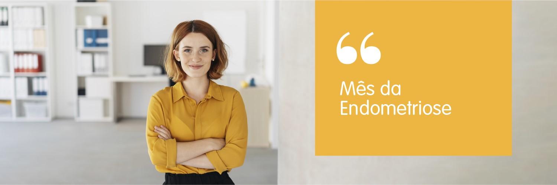 Testes para descobrir se você tem endometriose