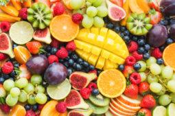 Alimentos que aumentam a fertilidade