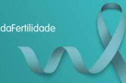 Infertilidade x Fatores de sucesso da clínica IVI