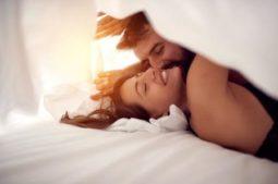 A sexualidade dos casais que estão em tratamento de reprodução assistida