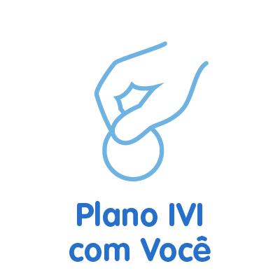 Plano IVI com Você