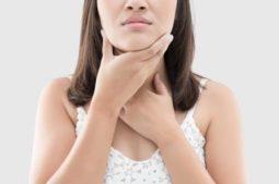Ter tireoide alterada pode dificultar a busca pela gravidez?