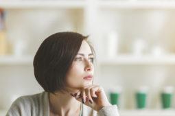 Causas de baixa progesterona