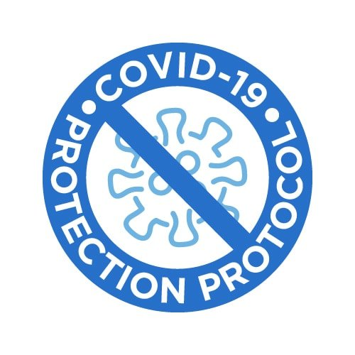 COVID-19: Esclareça suas dúvidas