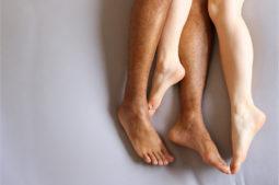 Posso fazer sexo durante a gravidez?