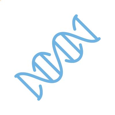 Diagnóstico genético pré-implantação (PGT-A):